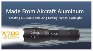 Alumnitact x700