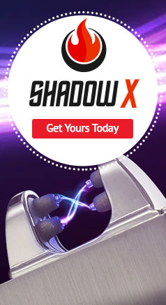 Shadow X Lighter 2