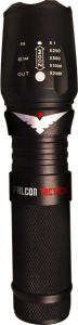 falcon 8 mr-t